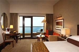 Club Rotanan Premium Sea View