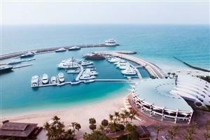 Jumeirah beach hotel dubai cheap holidays in dubai uae for Dubai beach hotels cheap