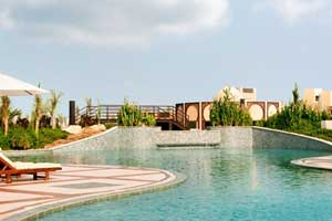 Cheap Holiday And Hotel Deals At The Hilton Ras Al Khaimah Resort And Spa Dubai With