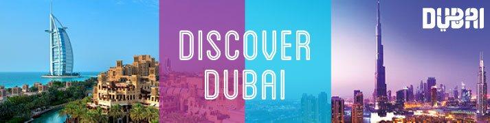 Dubai Holidays