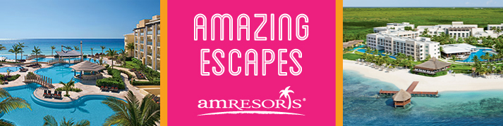 AMResorts Holidays