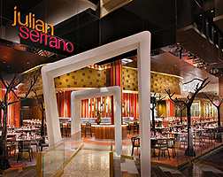 Aria Resort_LV_dining
