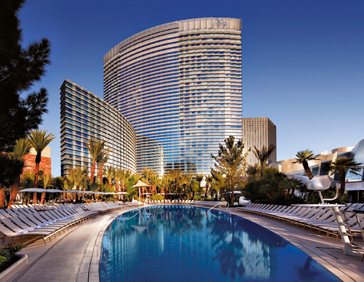 Aria Resort_LV_ext_front