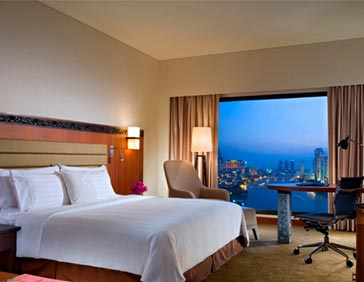 Royal Orchid Sheraton_accommodation