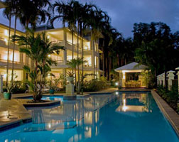 Mandalay Apartments_Port Douglas_03_Pool
