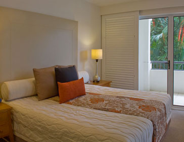 Mandalay Apartments_Port Douglas_02_Accommodation