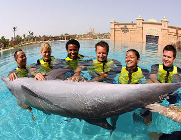 Atlantis The Palm 10