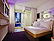 Yotel New York Accommodation