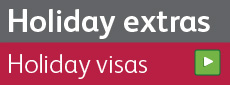 Click here for Travel Visas