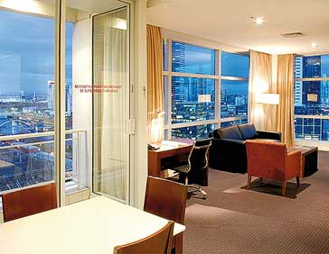 Cheap Rooms Crown Casino Perth